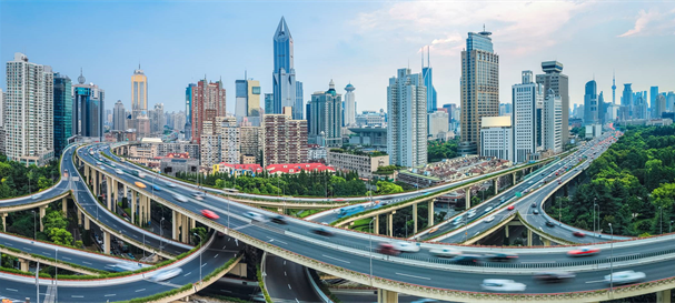 mejorar el entorno urbano