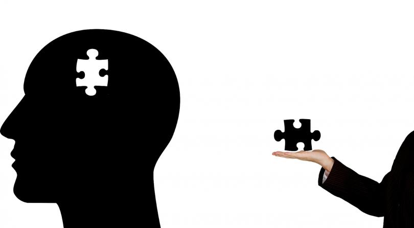 La psicoterapia del perdón - DIARIO DE ALCALÁ DE HENARES
