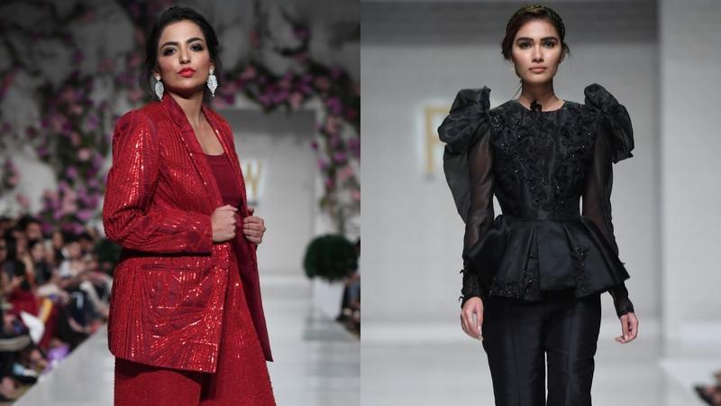 8829e44f6 8 tendencias de la semana de la moda que necesitas comprar ahora mismo