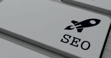 agencia SEO