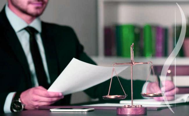 abogado de confianza