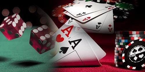 Casino online Top casinos online de Chile - Como ganar a la banca