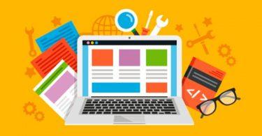 Recursos en línea para tu hogar