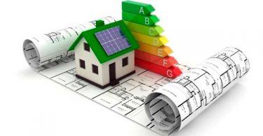 aspectos para mejorar tu casa