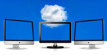 crear escritorios virtuales