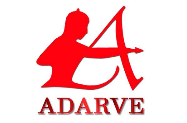 editorial-adarve