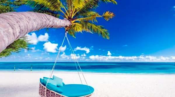 mejor destino para estas vacaciones