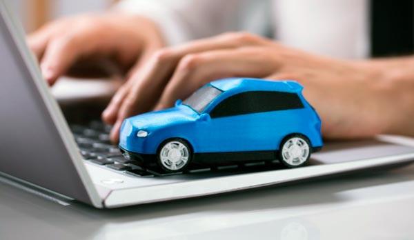 novedades sobre los automóviles