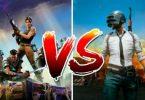 videojuegos Battle Royale