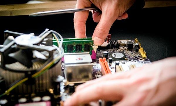 Novedades informáticas y tecnológicas