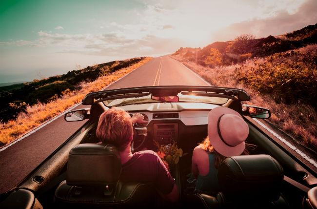 pagar viajes a plazos