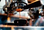 café y cafeteras para hoteles