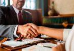 divorcios notariales