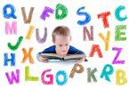 aprender otras lenguas