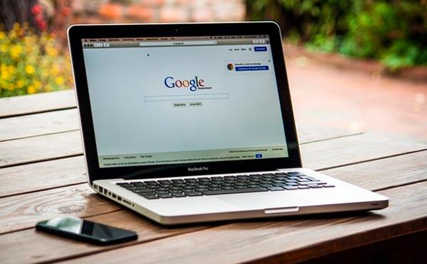 prestaciones de la informática e Internet