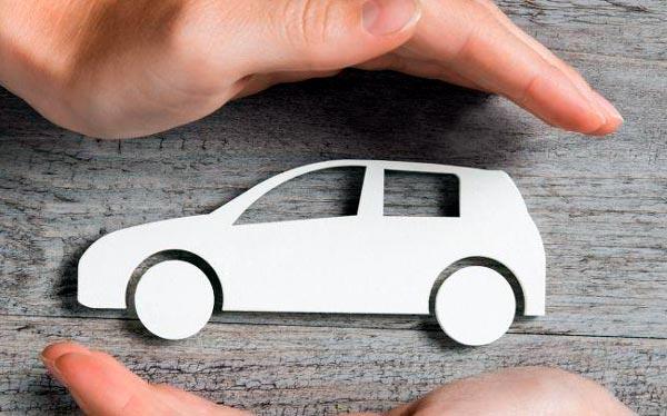 Consejos prácticos y útiles para contratar seguros