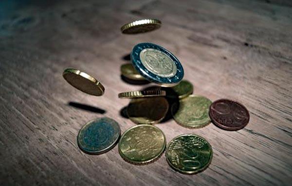 Créditos rápidos y de fácil tramitación