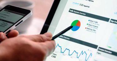 abogado marketing digital