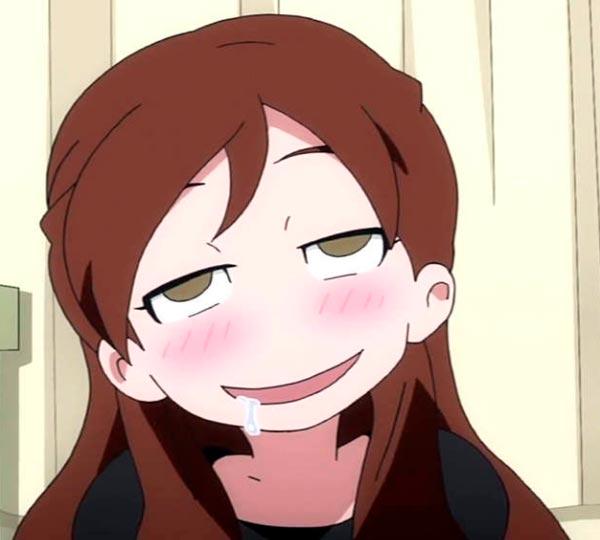 anime hentai online gratis