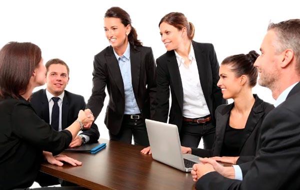 consultar un abogado estudio jurídico