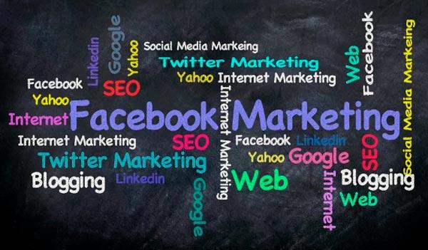 promoción y posicionamiento digital