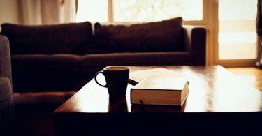 lograr el hogar cómodo y funcional