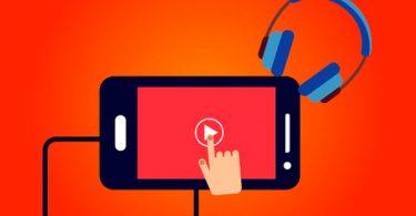 marketing con vídeos publicitarios