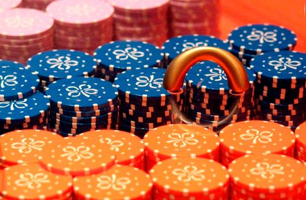 revolución casinos online en vivo