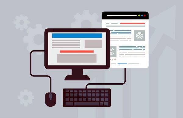 necesidades del diseño web