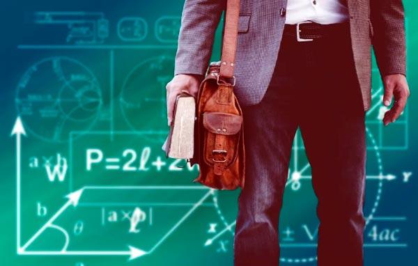 cursos y libros online