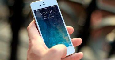 rastrear un móvil