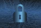 ciberseguridad de empresas