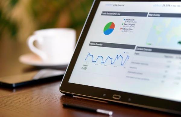 visibilidad de tu negocio online