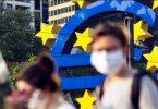 PIB unión Europea