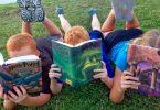 mejores libros infantiles en español