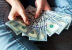 Financiación rápida y fácil