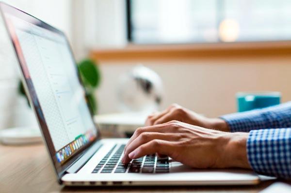 Sortlist una plataforma digital que conecta agencias de marketing