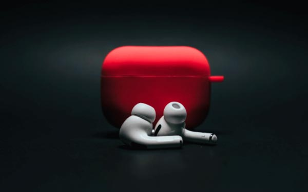 airpods reacondicionados