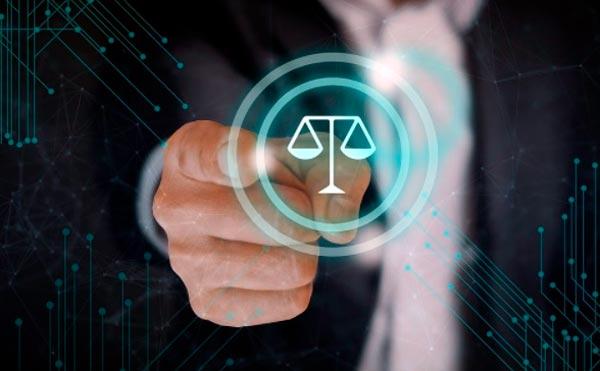 abogados accidentes en Sabadell