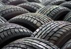 cambiar ruedas del coche