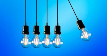 iluminacion online
