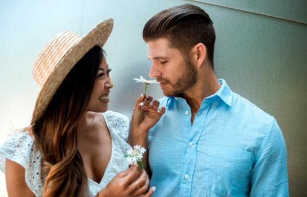wedding planner profesional
