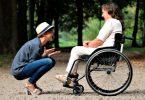 fisioterapeutas y terapeutas ocupacionales