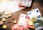 Reunificar deudas con hipoteca