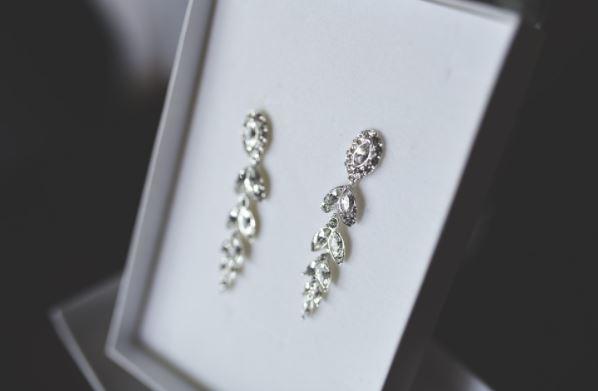 Compra hermosas joyas
