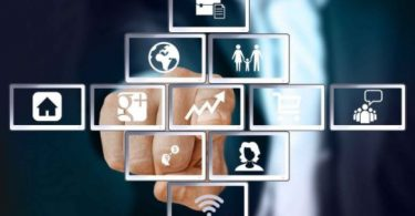 Digitalización offline
