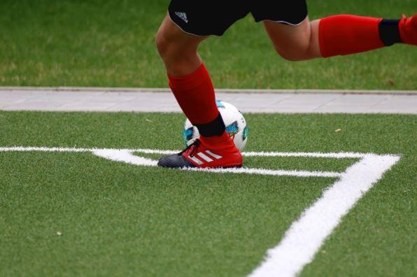 convergencia del deporte