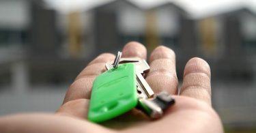 servicios de hipotecas
