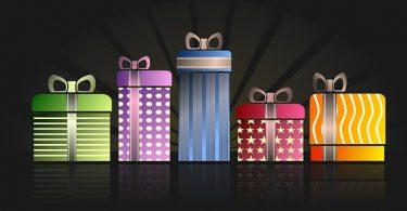 regalos de empresa personalizados