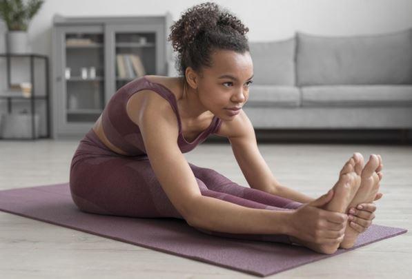 variantes de yoga